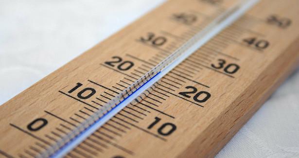 Калининградская погода побила исторический рекорд температуры