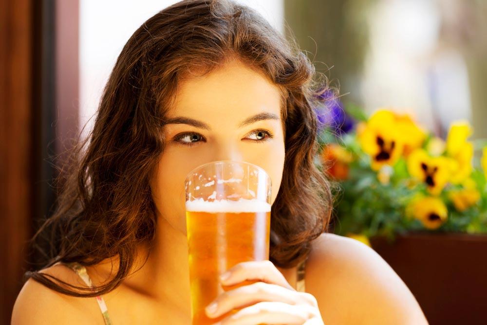 Женский алкоголизм как избавиться форум