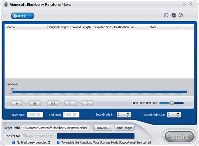 Marathi Serial Songs Free Download FunMarathiin