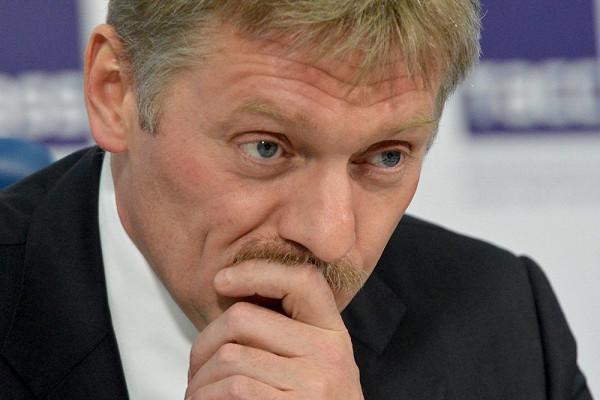 ВКремле признали, чтонеотличили рост ценнаедуотинфляции