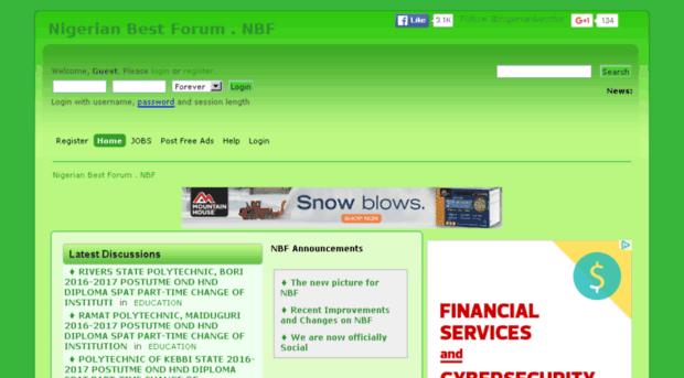 Online dating websites in nigeria