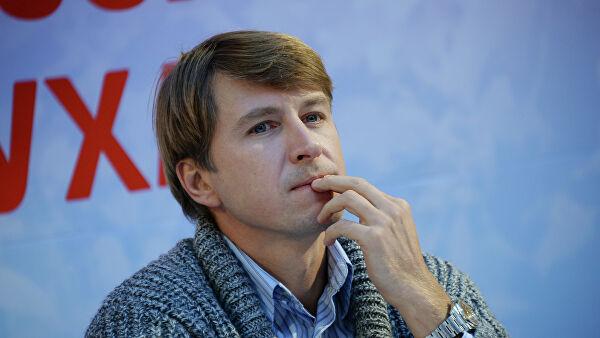 Ягудин назвал проблему российского спорта после решения CAS