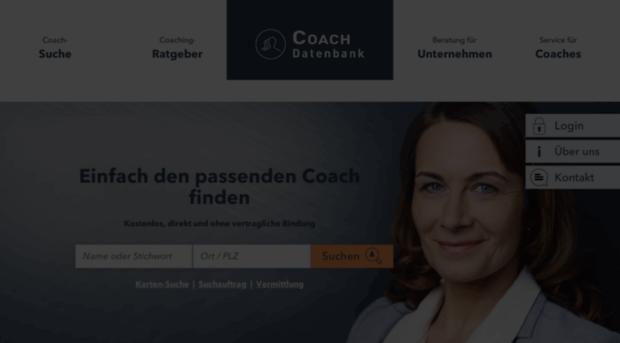 Standardchartered retirement portal online coaching free