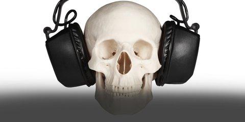 Музыка недлявсех. Худшие исполнители напросторах сети