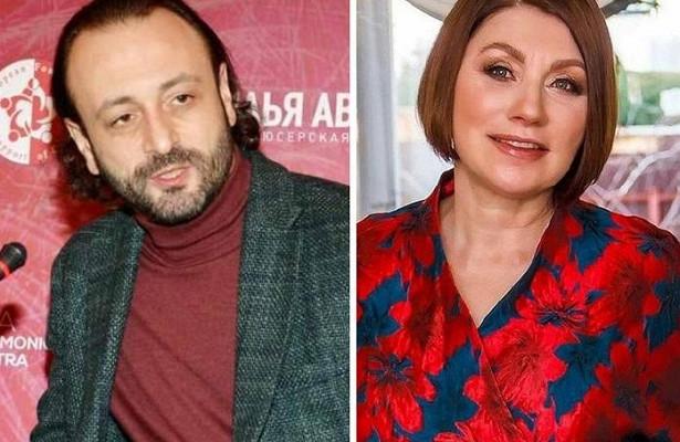 «Писала некрологи наобидчиков»: Сябитова, Авербух идругие звезды вспомнили свои школьные годы