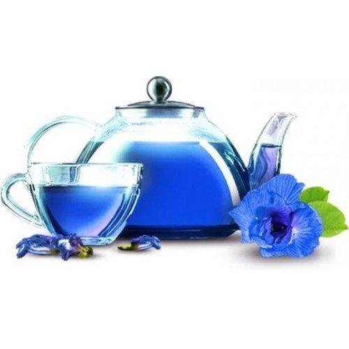 Купить чанг шу чай в нижнем новгороде животные