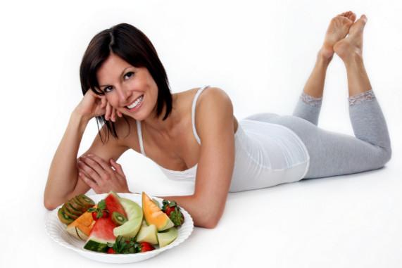 Как можно похудеть дома без диет и таблеток
