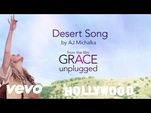 Desert song lyrics and chords