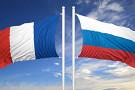 Путин иМакрон обсудили потелефону отношения России иФранции