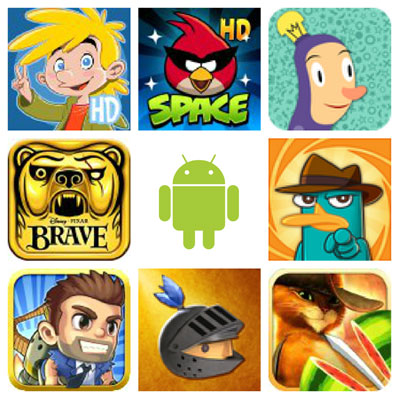 Best free Android games of 2018 - AndroidPIT