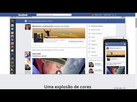 Facebook on the App Store - iTunes - Apple