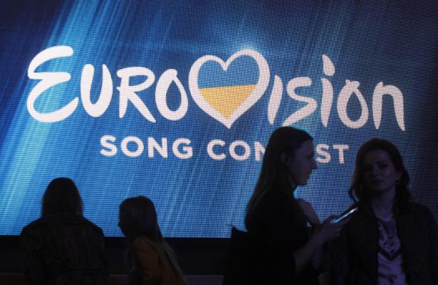 Организаторы «Евровидения» отказались отстарого формата конкурса