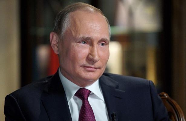 ВКремле раскрыли повестку предстоящего саммита G20