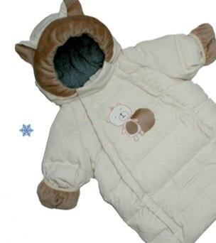 детская одежда для новорожденных турция купить