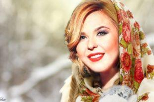 Пелагея споёт сучастниками шоу«Голос 6» начелябинской сцене