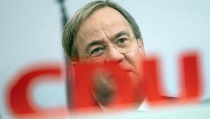 ВГермании выбрали вероятного преемника Меркель