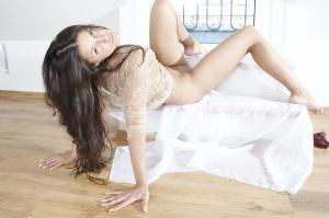 Onpiece bikini sexy gallery pornstar