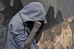 ВКрасноярске пропал 16-летний подросток