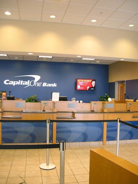 Loans garland tx
