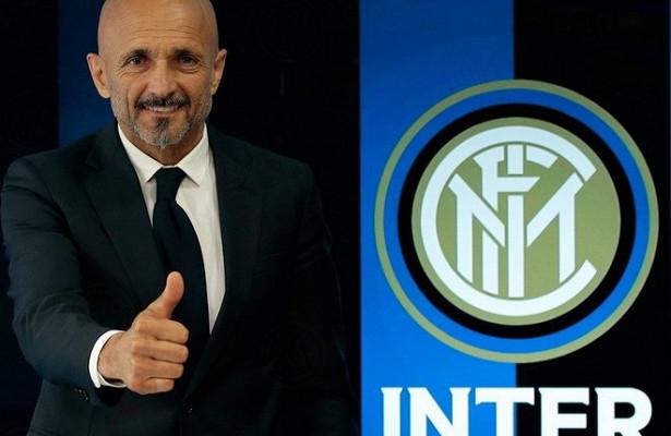 «Интер» вконцовке матча струдом одолел «Дженоа»