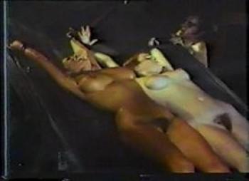 Porn video pics bisexual
