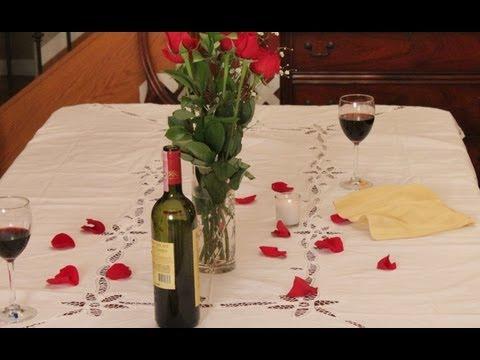 Romantic date ideas philly