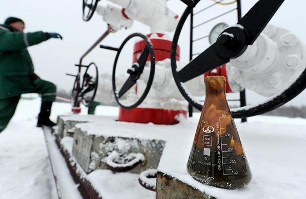 Минск будет экспортировать нефтепродукты через порты России