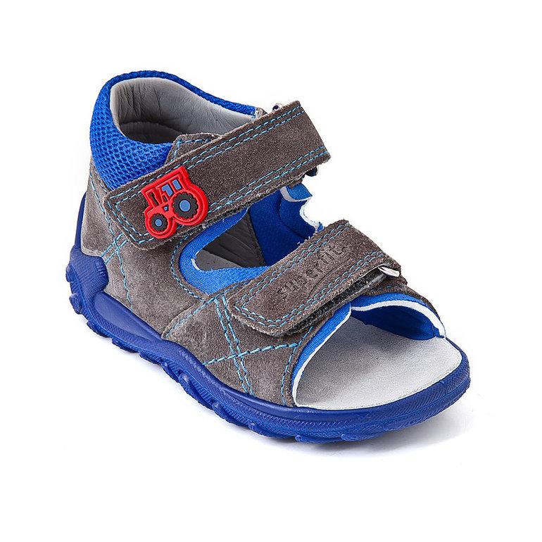 Обувь для детского сада