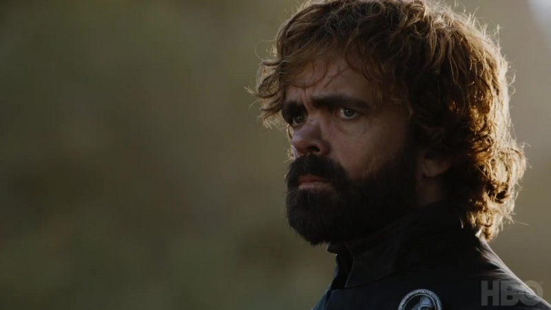 Game of Thrones Season 5 Episode 10 recap - SMHcomau