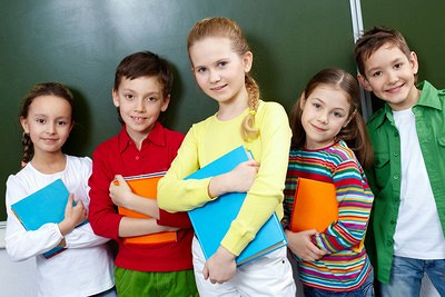 достопримечательности бенилюкса для детей