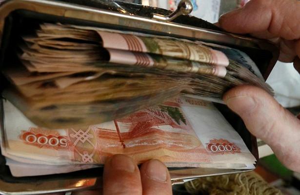 Россиянам раскрыли подробности оповышении пенсий