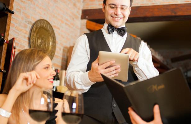 Какмстят неприятным клиентам официанты иповара