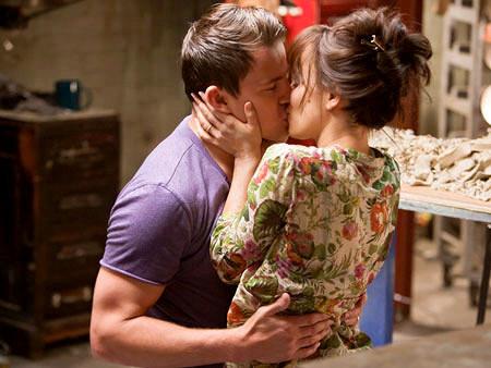 Top 20 Best Romantic Movies Of 2014 (Love- Movie-Moron