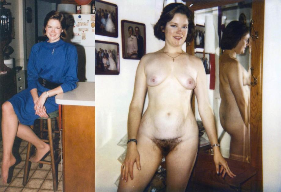 Porn star big ass tits
