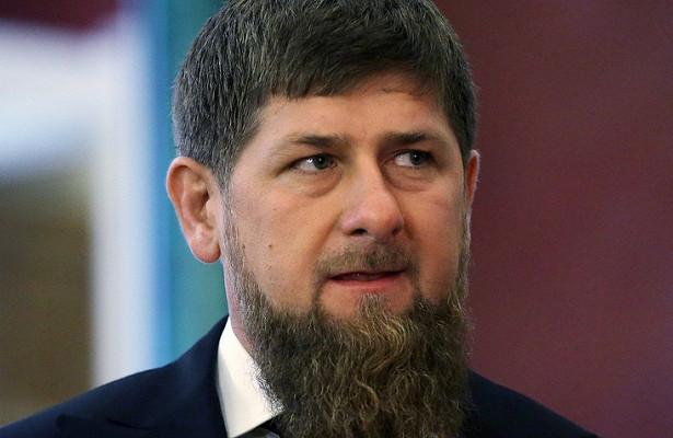 Кадыров заявил овыполнении «долга всей жизни»