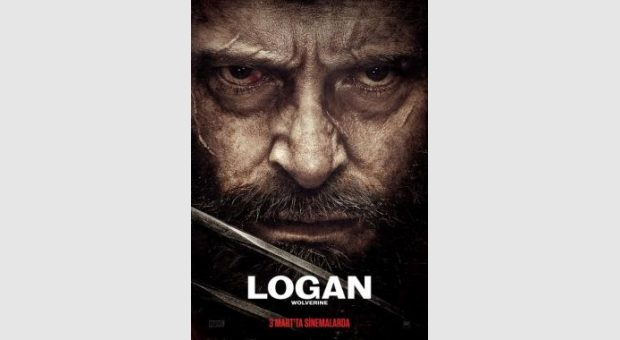 Logan in Hindi Dubbed Torrent Movie Download 2017