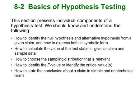 Which of the following is a testable hypothesis