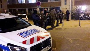 Осудили нападение: Турция поддержала православных иФранцию