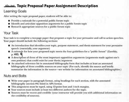 Write my a modest proposal essay topics
