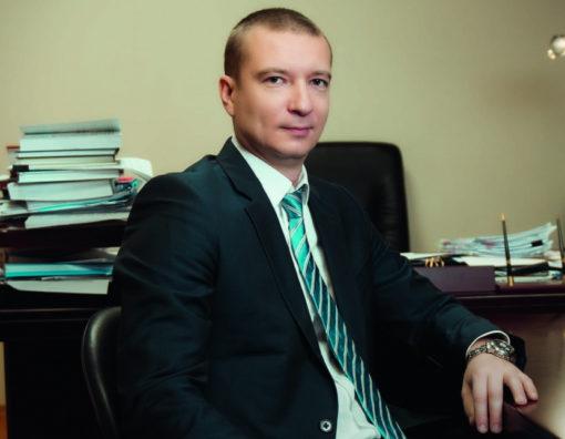 Надолжность первого зама посоцполитике пророчат Ивана Залогина