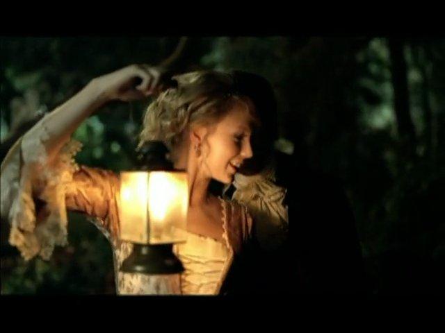 Love Story Taylor Swift Lyrics - Taylor Swift Fans