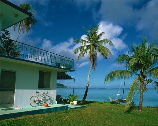 Дом в Закинтос на побережье недорого