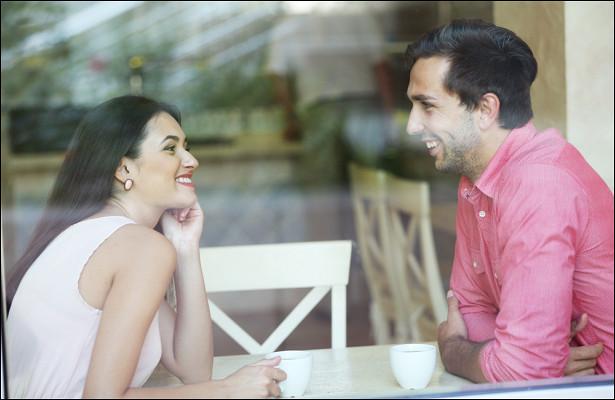 Женщины признались, какие мужчины возбуждают их