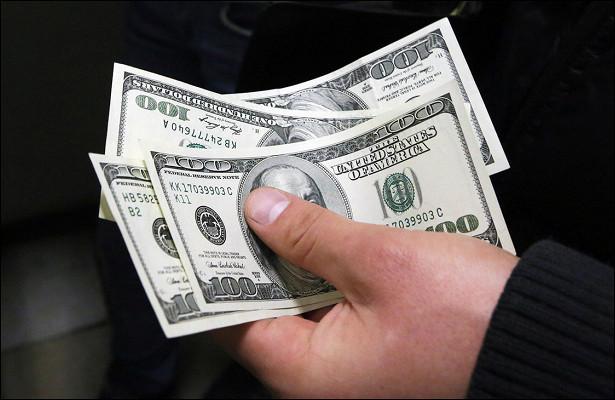 Юань сочли альтернативой доллару длясохранения накоплений