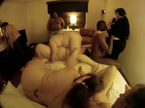 Ex wife naked video