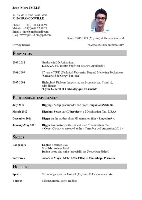 Cv writing service kent
