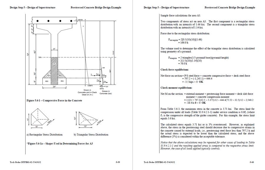 Concrete column design example pdf