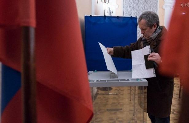 Президент Казахстана поздравил Путина сотличными результатами навыборах
