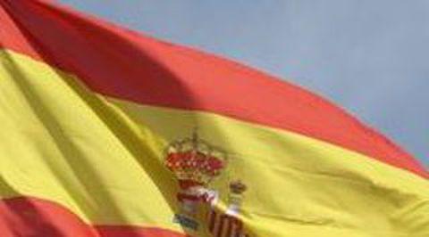 Бизнес в испании для русских с недвижимостью