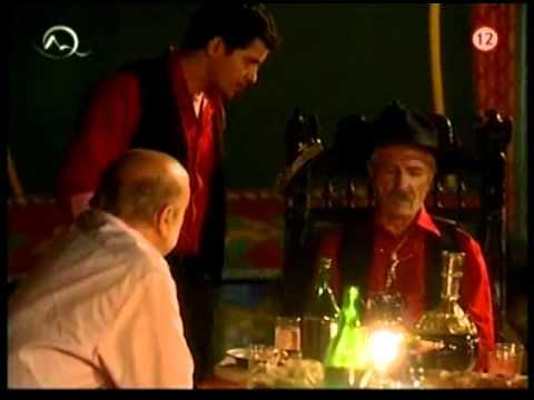 Iffet Episodul 35 Online Subtitrat - Filme Online
